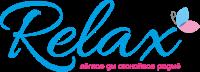 Радио Релакс